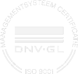 Managementsysteem certificatie